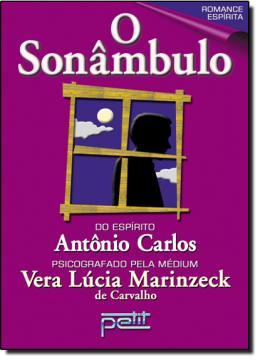 SONAMBULO, O
