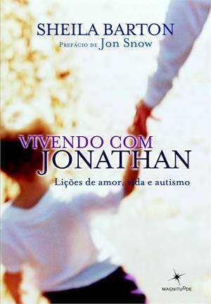VIVENDO COM JONATHAN
