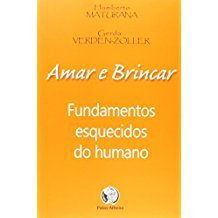 AMAR E BRINCAR-FUNDAM.ESQUEC.HUMANO