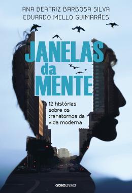 JANELAS DA MENTE