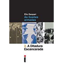 DITADURA ESCANCARADA, A