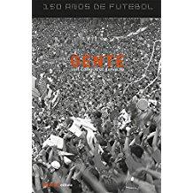 150 ANOS DE FUTEBOL - GENTE