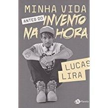 MINHA VIDA ANTES DO INVENTO NA HORA