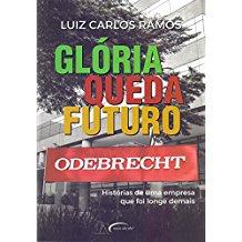GLORIA, QUEDA, FUTURO