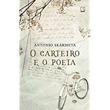 CARTEIRO E O POETA, O