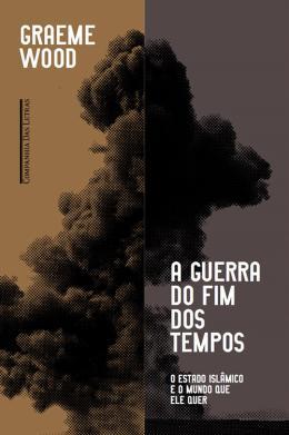 GUERRA DO FIM DOS TEMPOS, A