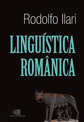 LINGUISTICA ROMANICA
