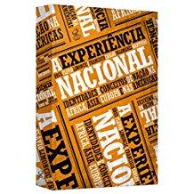 EXPERIENCIA NACIONAL, A
