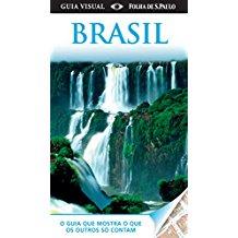 GUIA VISUAL - BRASIL