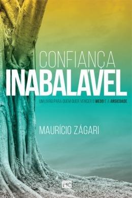CONFIANCA INABALAVEL