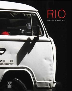 RIO - HOJE E SEMPRE ONTEM