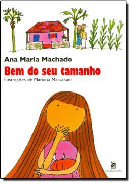 BEM DO SEU TAMANHO ED.02