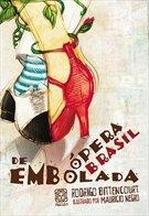 Ópera Brasil de Embolada