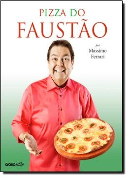 PIZZA DO FAUSTAO