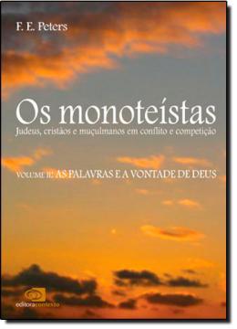 MONOTEISTAS, OS - VOL II