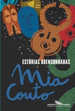 ESTORIAS ABENSONHADAS - NOVA EDICAO