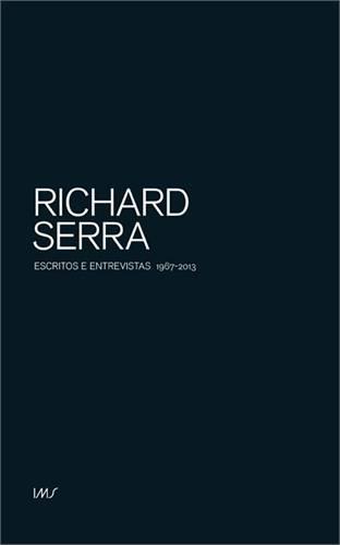 ESCRITOS E ENTREVISTAS 1967 - 2013