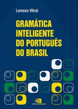 GRAMATICA INTELIGENTE DO PORTUGUES DO BRASIL