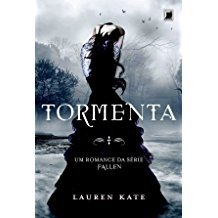 TORMENTA - VOL. 2