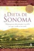 DIETA DE SONOMA, A