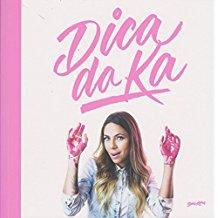 DICA DA KA - VOLUME 1