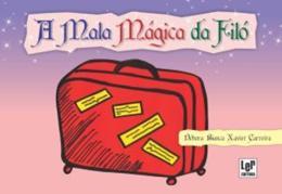 MALA MAGICA DA FILO, A