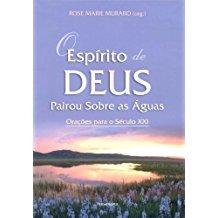ESPIRITO DE DEUS PAIROU S/AS AGUAS
