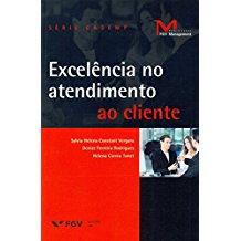 EXCELENCIA NO ATENDIMENTO AO CLIENTE - 01ED/14