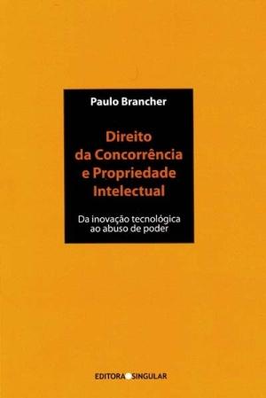 DIREITO DA CONCORRENCIA E PROPRIED. INTELECTUAL/10