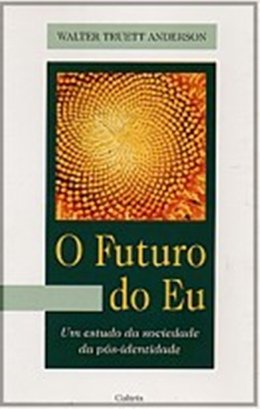 FUTURO DO EU,O