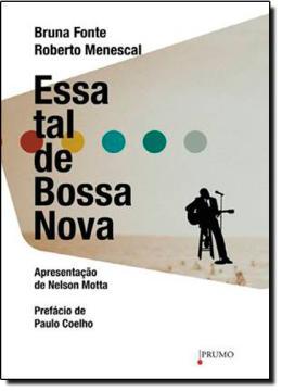 ESSA TAL DE BOSSA NOVA