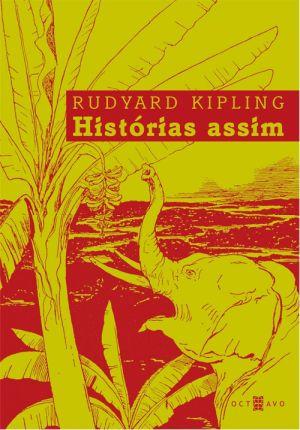 HISTORIAS ASSIM