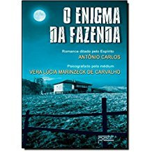 ENIGMA DA FAZENDA, O