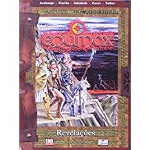 EQUINOX REVELACOES-34071