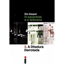 DITADURA DERROTADA, A