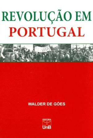 REVOLUCAO EM PORTUGAL
