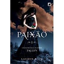Paixao - Fallen Vol.03