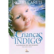 CRIANCAS INDIGO - 02ED/15