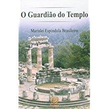 GUARDIAO DO TEMPLO, O