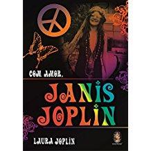 COM AMOR JANIS JOPLIN