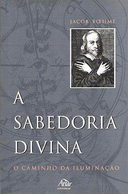 SABEDORIA DIVINA, A