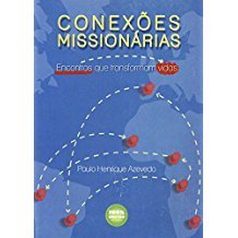 CONEXOES MISSIONARIAS