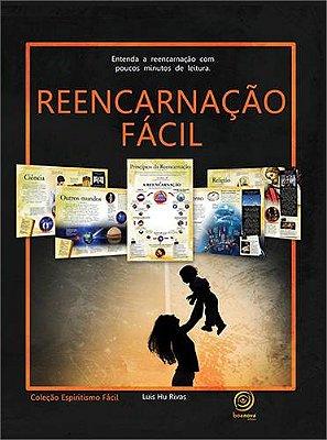 REENCARNACAO FACIL