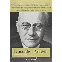 FERNANDO DE AZEVEDO - 01ED/15