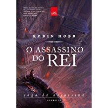 ASSASSINO DO REI, O - VOL.2