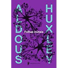 FOLHAS INUTEIS