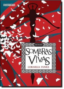 Sombras Vivas - Reckless 2