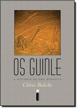 GUINLE, OS