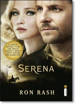 SERENA - (INTRINSECA)