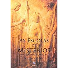 ESCOLAS DE MISTERIOS, AS
